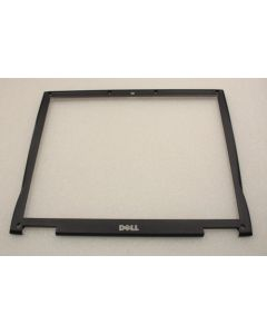 Dell Latitude C540 C640 LCD Screen Bezel IH817