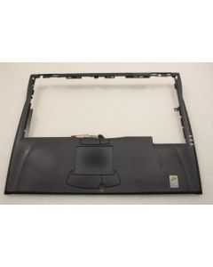 Dell Latitude C540 C640 Palmrest Touchpad 7J047