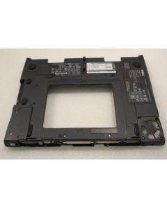 Dell Latitude C540 C640 Bottom Lower Case EATM7005011