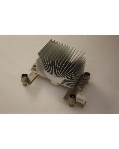 Dell Optiplex 960 SFF CPU Heatsink KR025 0KR025