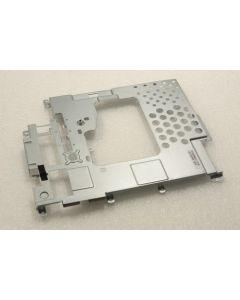 Toshiba LX830 All In One PC Metal Plate Bracket 6053B0860101