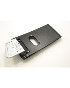 Toshiba LX830 All In One PC Leg Stand Hinge V000290280