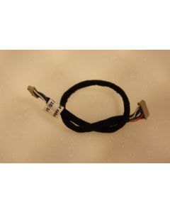 Acer Aspire iDea 510 Scart Out Cable 50.3P608.001