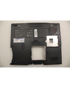Acer Aspire 1300 Series Bottom Lower Case 33ET2BATP88