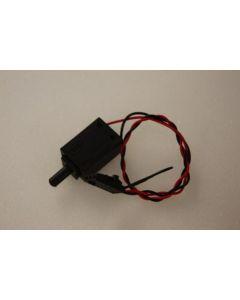 Dell Optiplex 960 SFF 3Pin Chassis Intrusion Switch W651D