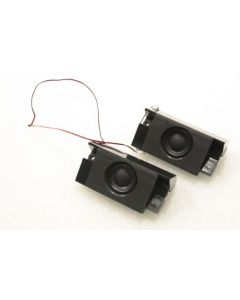Toshiba LX830 All In One PC Speakers 6039B0053601