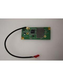 Medion PC MT9 AzureWave WLAN Wireless LAN AW-NU222 20036425