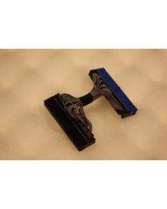 Acer Aspire iDea 510 ODD Optical Drive IDE Cable 50.3P603.001