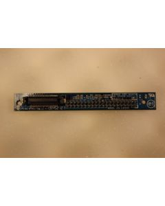 Acer Aspire iDea 510 ODD Optical Drive IDE Board 48.3P608.011