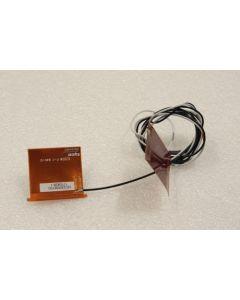 Toshiba Satellite M70 WiFi Wireless Aerial Antenna Set DC330006Y00