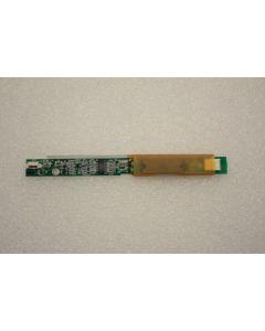 Acer Aspire 1300 Series LCD Screen Inverter 3HYA1IV0008