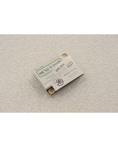 Toshiba Satellite M70 Modem Card PK010000L10