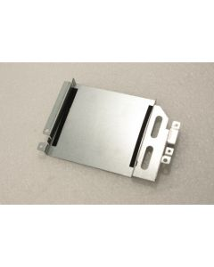 Asus ET2220I AiO All In One PC ODD Optical Drive Bracket Support