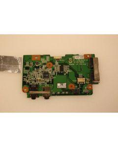 Belinea o.book 3 USB Audio Board 80G2L5500-C0