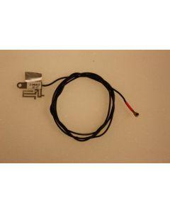 Belinea o.book 3 Bluetooth Aerial Antenna 22G600640-20
