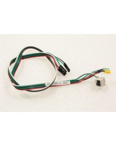 RM 2800-512 Power Button LED Lights 26-011611-002