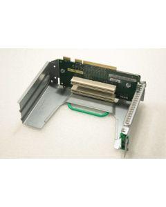 Dell Optiplex GX150 GX240 583XT PCI Card Riser Assembly