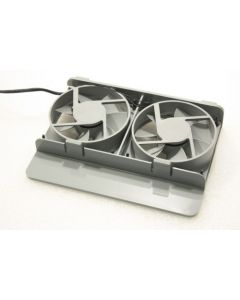 Apple PowerMac G5 Dual Cooling Fan AFB0912VH