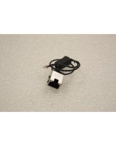Fujitsu Siemens Amilo Pro V3515 Modem Socket Cable