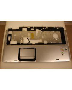 HP Pavilion dv9700 Palmrest Touchpad 448010-001