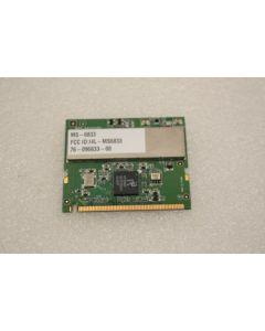 Fujitsu Siemens Amilo A1630 WiFi Wireless Card 76-096833-00