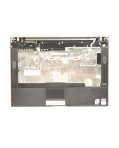 Dell Latitude E5400 Palmrest Touchpad 0C963C C963C