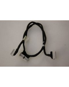 Dell Latitude D620 Mainboard Touchpad Bluetooth Cable CLAL00CB01P