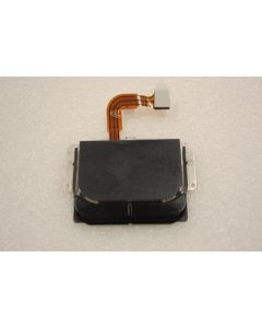 IBM ThinkPad T40 Touchpad Button Board Cable 93P4696