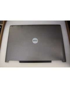 Dell Latitude D620 LCD Top Lid Cover 0YT450 YT450