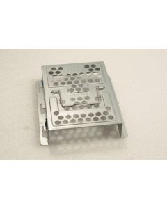 HP Pavilion 23 All In One PC HDD Hard Drive Caddy 2UN0L01-02