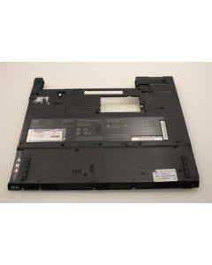 IBM ThinkPad T40 Bottom Lower Case 62P4220
