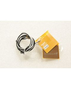 Toshiba Equium A100 WiFi Wireless Aerial Antenna Set