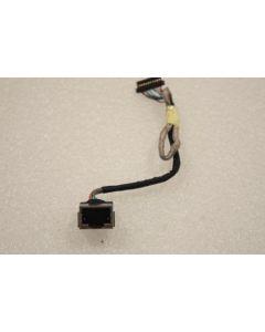 Asus Eee PC 1001HA LAN Port Cable