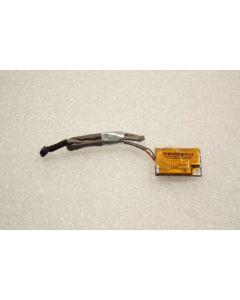 Apple MacBook A1181 Bluetooth Board Cable 579C-A1114