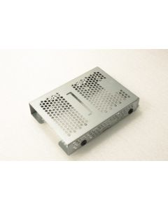 Acer ZX6971 All In One PC HDD Hard Drive Caddy 13P1-2LN0C01