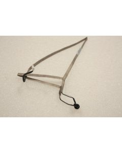 Acer Aspire 5920 MIC Microphone Cable