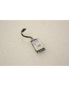 HP Mini 2133 Bluetooth Board Cable 398393-002