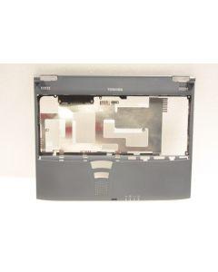 Toshiba Portege 7020CT Palmrest 47U199954