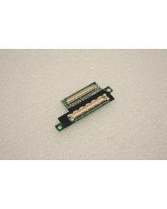 Compaq Armada M300 Modem Connector Board 140385-001