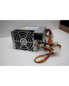 24R2565 IBM Thinkcentre Delta Electronics DPS-225GB Power Supply