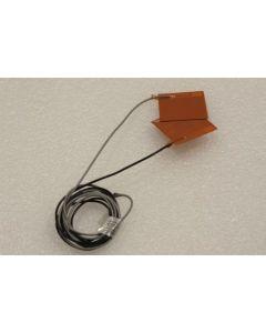 Sony Vaio PCG-K415B WiFi Wireless Aerial Antenna Set