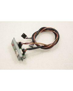 RM 3000-1024 USB Audio Ports Cables
