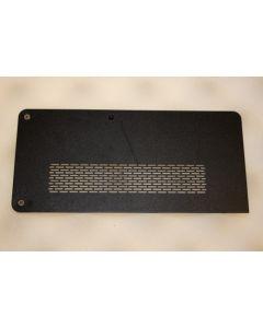 HP Presario CQ70 HDD Hard Drive Cover 489112-001
