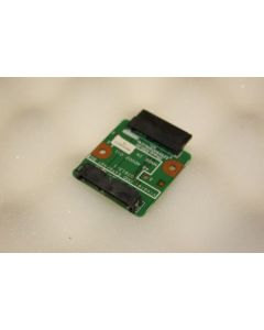 HP Presario CQ70 ODD Optical Drive Connector Board 48.4D002.011