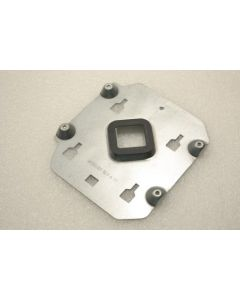 HP Compaq dc7900 CMT Heatsink Retention Plate MY20181