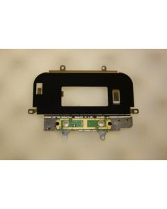 HP Presario CQ70 Touchpad Buttons Board Bracket 48.4AH04.011 60.4J106.002