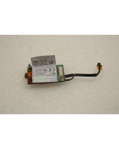 Sony Vaio PCG-K415B Modem Board Cable RD01-D480