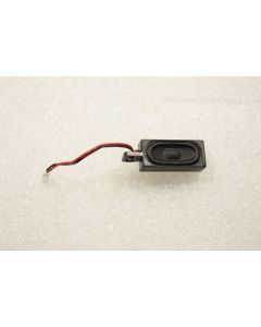 RM JFT00 Speaker