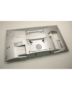 Sony Vaio VGC-LM Series Back Cover 3-270-676
