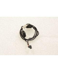RM JFT00 Modem Cable DC02000GP00